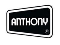 ANTHONY REFRIGERATION