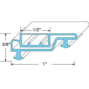 phoenix air valve installation manual