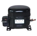 danfoss tk2178gk Refrigeration Compressor